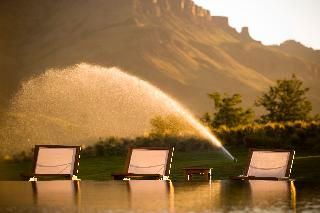 Loi Suites Chapelco Golf & Resort - Generell