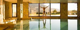 Loi Suites Chapelco Golf & Resort - Pool