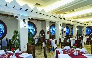Retaj Al Rayyan - Restaurant