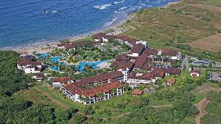 JW Marriott Guanacaste Resort & Spa - Generell