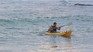 JW Marriott Guanacaste Resort & Spa - Sport