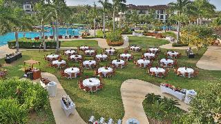 JW Marriott Guanacaste Resort & Spa - Konferenz