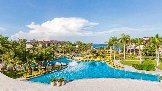 JW Marriott Guanacaste Resort & Spa - Pool