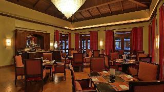 JW Marriott Guanacaste Resort & Spa - Restaurant