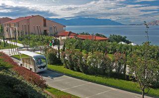 Novi Spa Hotels & Resort-Apartments, Hrastic,15