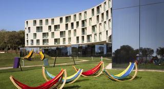 Family Hotel Amarin, Val De Lesso,5