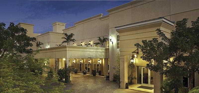 Key West Marriott Beachside…, 3841 N Roosevelt Boulevard,