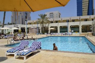Golden Tulip Bahrain, Old Palace Road, Diplomatic…
