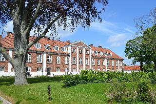 Park Hotel Middelfart