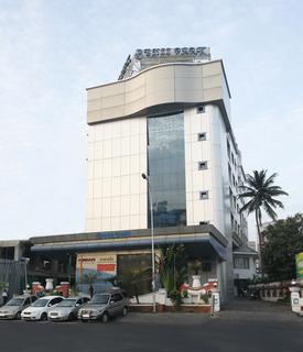 Benzz Park, Bangalore, No. 62, Thirumalai Pillai…