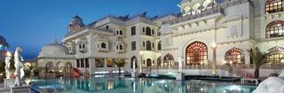 Shiv Vilas, Shiv Vilas Resorts Pvt. Ltd,…