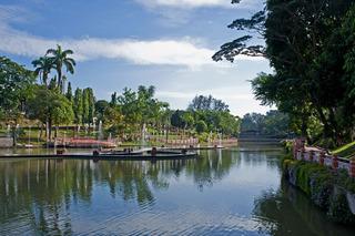 Royale Chulan Seremban, Jalan Dato A S Dawood, Seremban,