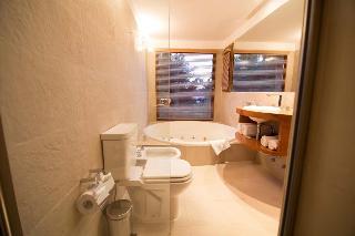 RH Rochester Bariloche - Zimmer