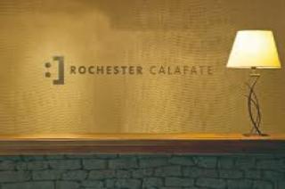 RH Rochester Calafate