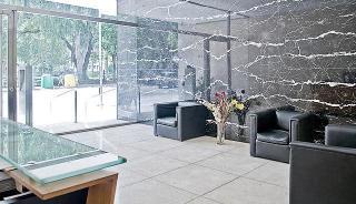 Callao Plaza Suites - Diele