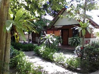 Lanta Sunny House, Moo 3, Saladan, Koh Lanta,42