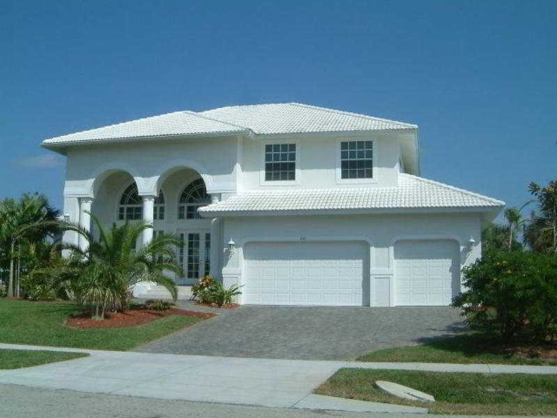 Gulf Coast Holiday Homes Marco Island
