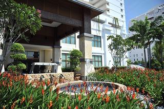 Lexis Port Dickson, Batu 2, Jalan Serenban, Port…