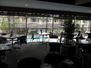 Comfort Inn Mandurah, 54/110 Mandurah Terrace,