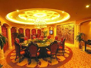 Su Ning Universal, 188 Guangzhou Road,