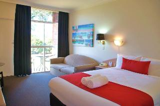 Econo Lodge Tamworth, 236 Goonoo Goonoo Rd. (new…
