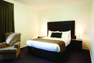 Quality Hotel Wangaratta…, 29-37 Ryley Street,29-37