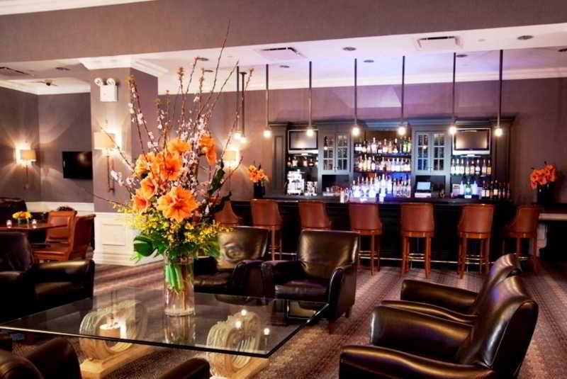 Manhattan Club Suite Apartments