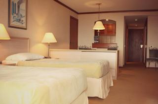 Club Hotel Las Dunas…, Ruta 10 Km 163 Manantiales,