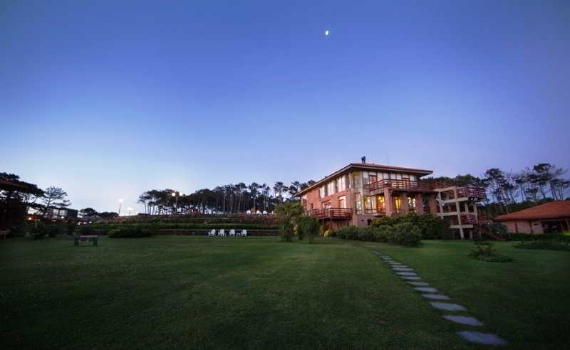 Apart Hotel Il Belvedere, Rambla Lorenzo Batlle Pacheco…