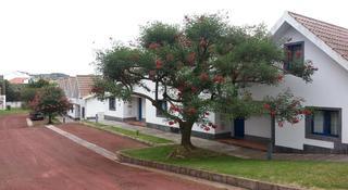 Apartamentos Turisticos…, Caminho Da Caloura Ao Fisher,6