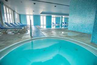 Azoris Faial Garden Resort Hotel