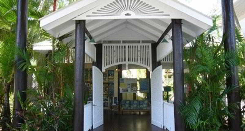 Port Douglas Retreat