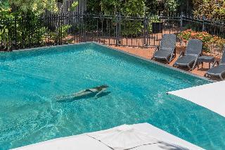 Cayman Villas