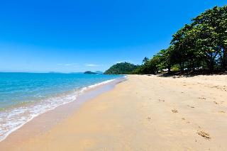 Prime Trinity Beach Pacific