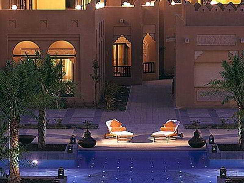 Sharq Village & Spa - Pool