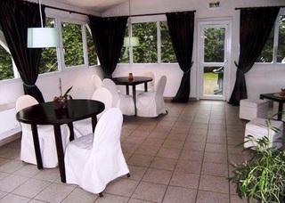 Lagny sur Marne Comfort Hotel