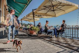 Italia E Lido Di Rapallo