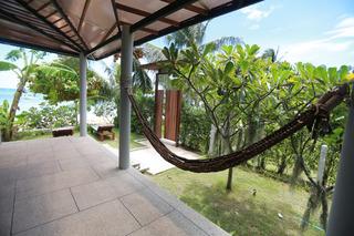 Samui Garden Home