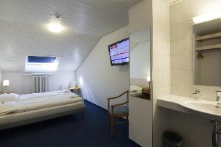 Comfort Hotel Post