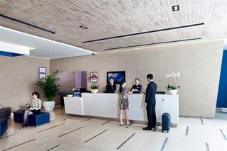 Novotel Watergate Shenzhen