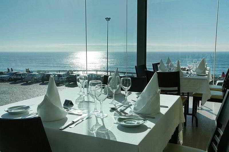Mar E Sol & Spa