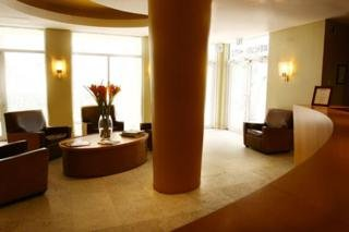Mercury Suites South Beach