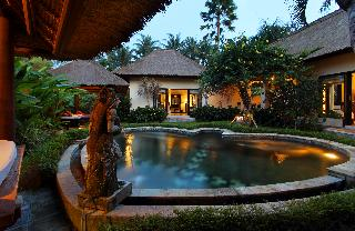 Furama Villas & Spa, Ubud