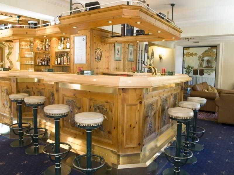 Kertess - Bar