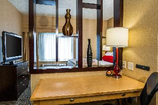 Cambria Suites Raleigh-Durham…, 300 Airgate Drive,