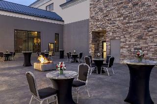 Clarion Hotel & Conference…, 211 Se Walton Blvd,