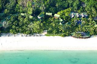 Paradise Sun Hotel - Generell