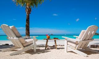 Paradise Sun Hotel - Bar