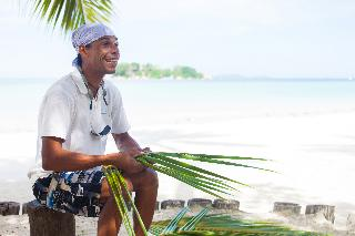 Paradise Sun Hotel - Sport