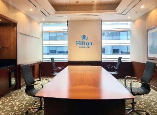 Hilton Buenos Aires - Konferenz